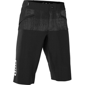 ION Scrub Amp Bikeshorts Men black